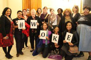 Community Programs at Feminist Women's Health Center